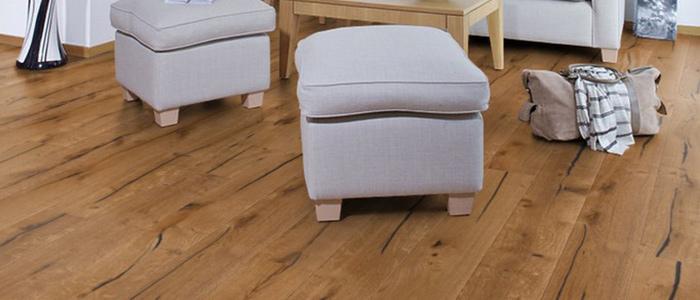 mvparkett marcus latza parkett laminat korkfussboden. Black Bedroom Furniture Sets. Home Design Ideas